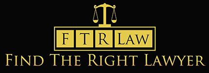 Find The Right Lawyer Referral Service